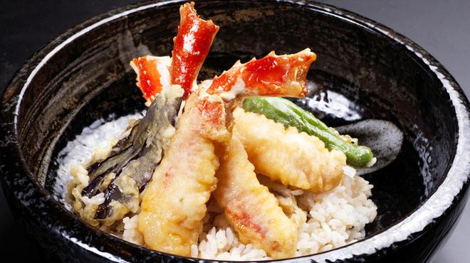 魚吉別邸 會 - メイン写真: