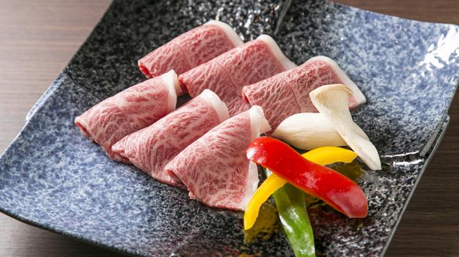 宙 SORA 韓国家庭料理&焼肉 - メイン写真: