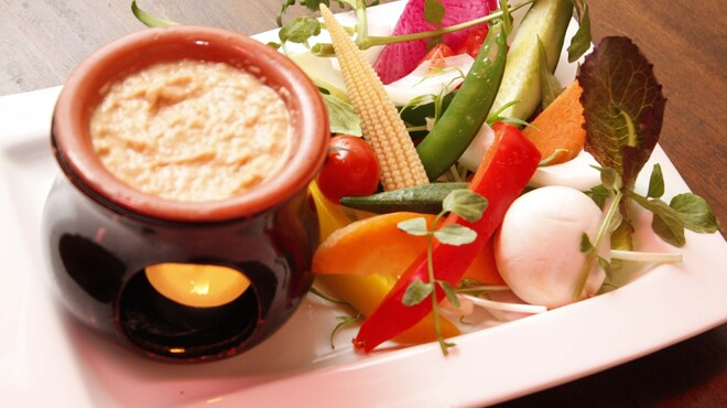 シブヤバル209 - 料理写真: