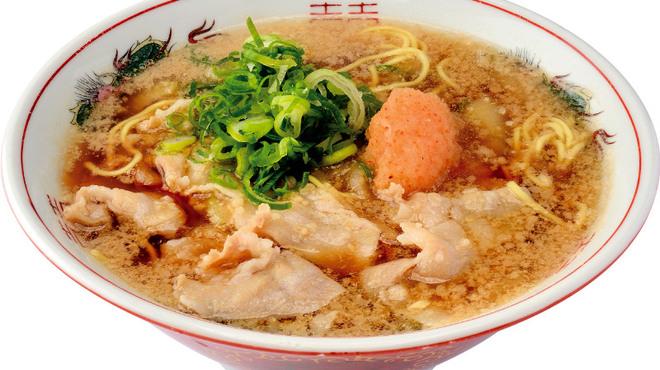 肉太郎 - 料理写真: