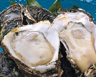 北海食市場 可祝 - メイン写真: