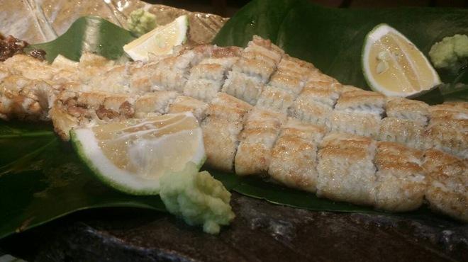 日本料理 正菴 - メイン写真: