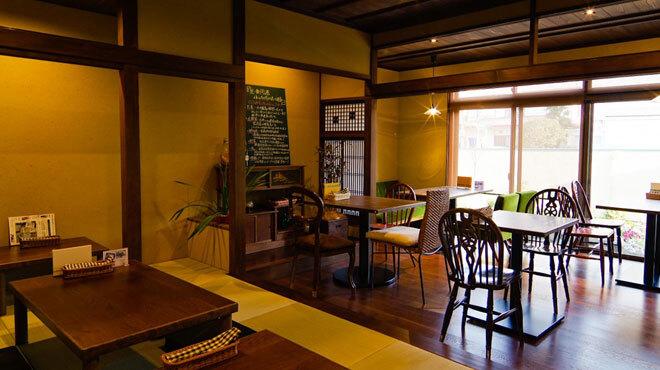 ひふみ・キッチン - メイン写真: