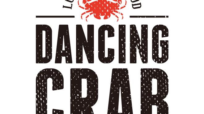 ダンシング クラブ - メイン写真: