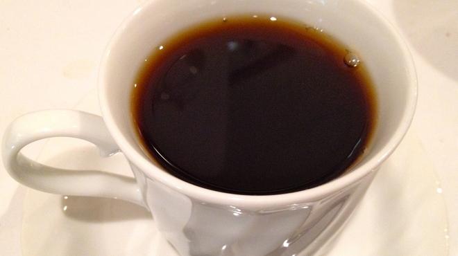 わのわカフェ - メイン写真:
