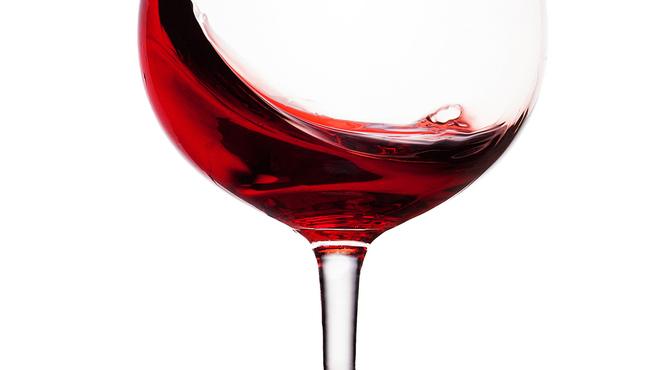 ヴェンタリオ - その他写真:ディナーには、ワインもブッフェで