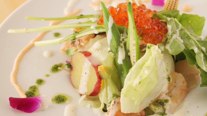 大市寿司 - メイン写真: