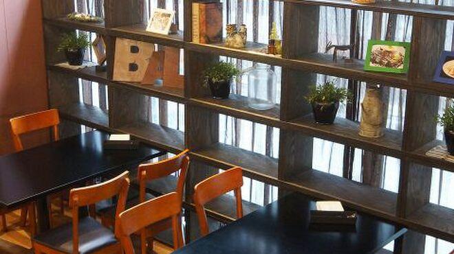 Cafe&dining レストラン Chelse7 - メイン写真: