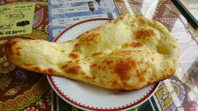 クマリ レストラン - メイン写真:
