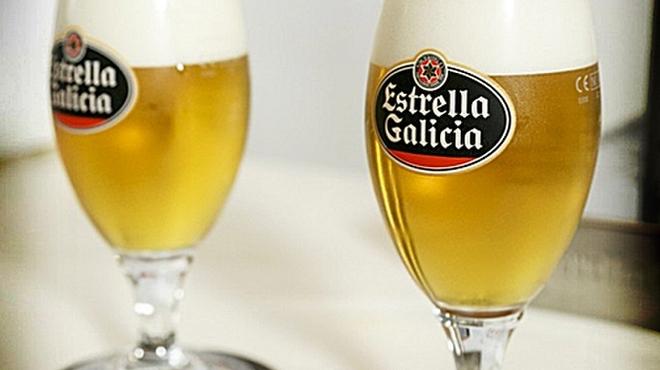スペインバルリーガ - メイン写真: