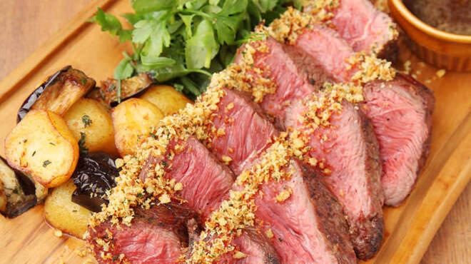 【池袋】美味しい肉料理に出会えるおすすめの店13 …