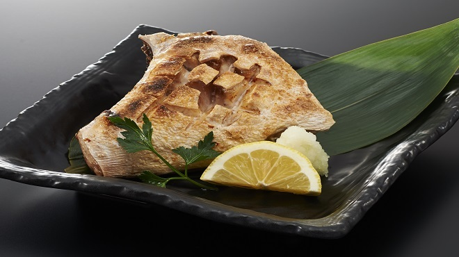 すし魚菜 かつまさ - メイン写真: