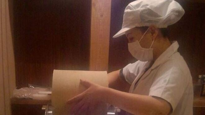 味噌が一番 - メイン写真: