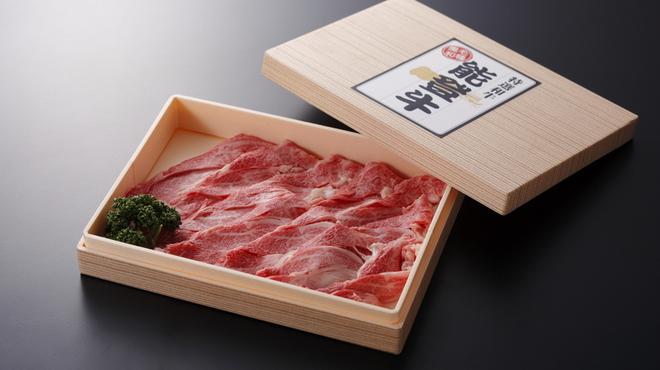YAKINIKU&STEAK 銀 - メイン写真: