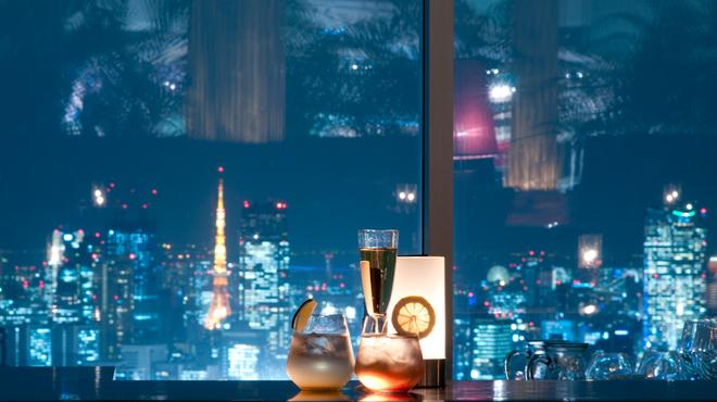 グッドビュー東京 - メイン写真: