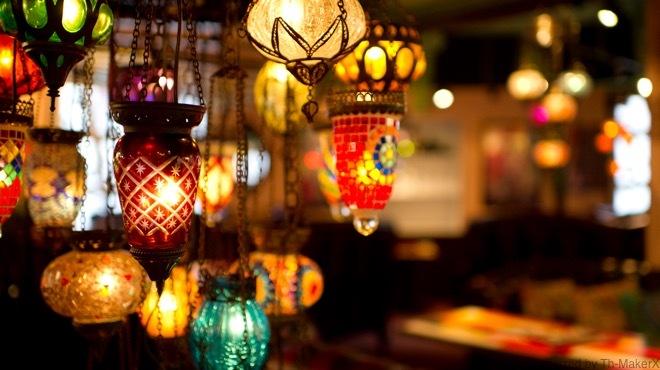 池袋 Cafe&Dining Pecori - メイン写真: