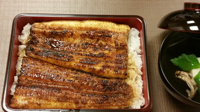 自然美庵 日本料理 悠善 - メイン写真: