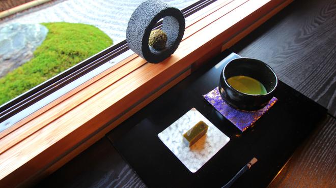 周防大島 OTera Cafe - メイン写真: