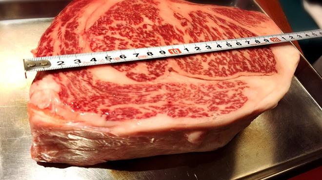 よこづな - 料理写真: