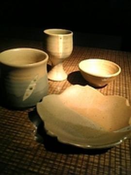 和のみ - その他写真:陶芸教室 開催しています