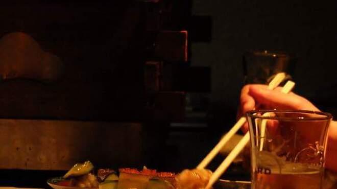 酒厨~ Shuz ~ - メイン写真: