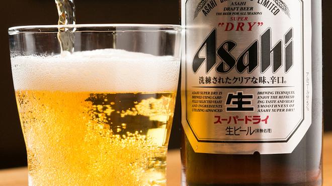 石焼パスタ kiteretsu食堂 - メイン写真: