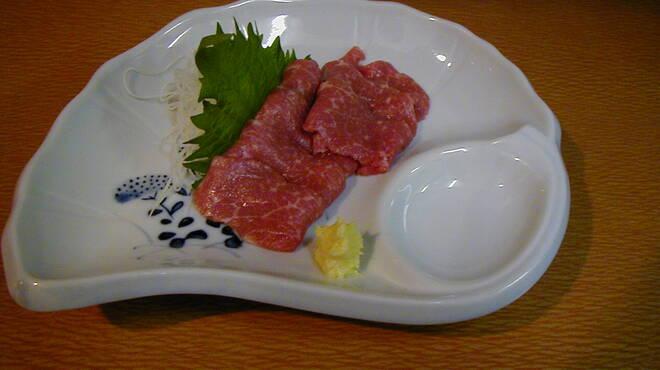 もみじ茶屋 - メイン写真:
