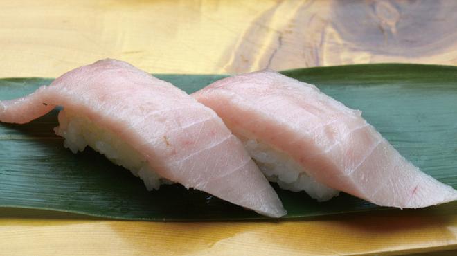 回転寿司ととぎん - メイン写真:
