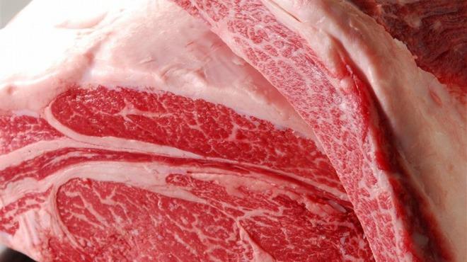 味覚園 - 料理写真:北見の精肉店直営!肉は一頭買いしています!