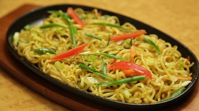 インド・ネパール料理 ヒマラヤ - メイン写真: