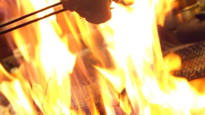 炉端屋 がぶり - メイン写真: