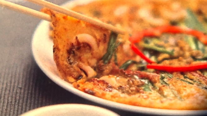 炭火焼肉・韓国料理 ハンアリ - メイン写真: