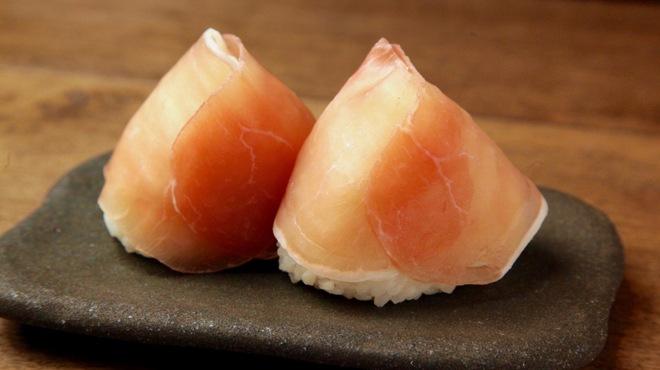 豚とバラの日々 - 料理写真: