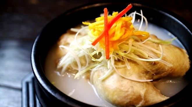 天王寺でおすすめの韓国料理店10選♡有名観光地 …