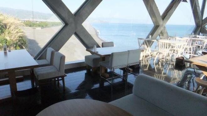 SEA HOUSE - メイン写真:
