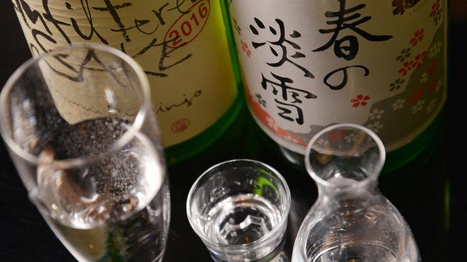 創作和食 くらしこ - メイン写真: