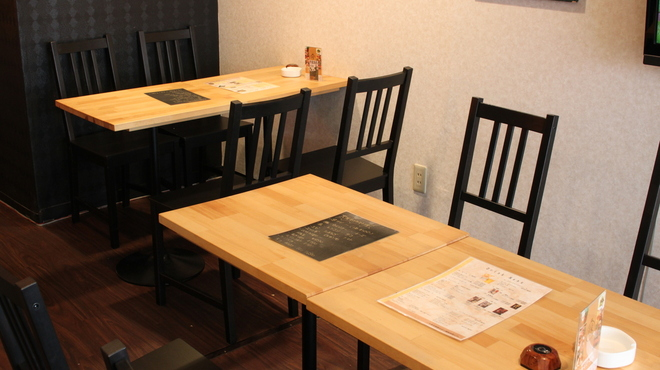 縁Dining - メイン写真: