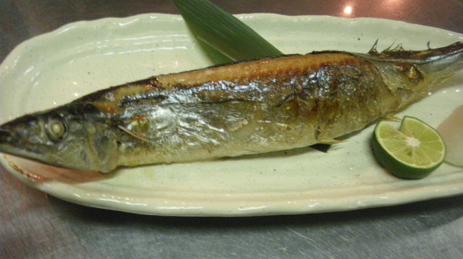 醸し屋 素郎slow - 料理写真:毎日変わる日替わり料理。季節の食材をふんだんにお楽しみあれ!!