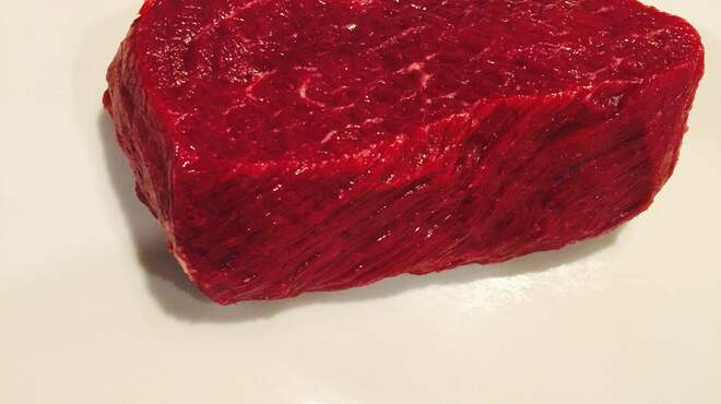 焼肉ホルバル - メイン写真: