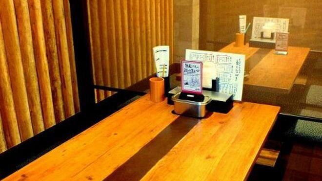 串かつ居酒屋 ギンザラ - メイン写真: