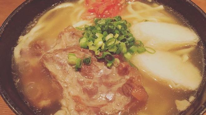 Hai-Sai 六本木 - メイン写真:
