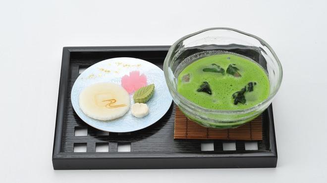 大谷園茶舗 - メイン写真: