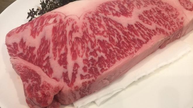 洋食のまなべ - メイン写真: