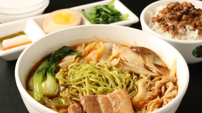 天香回味 - 料理写真: