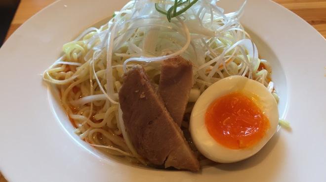 Freestyle Dining E-nNS - メイン写真:
