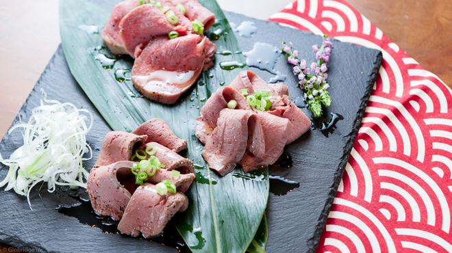 肉と日本酒 jogo~上戸~  - メイン写真: