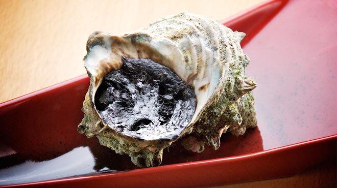 和酒和食の坂 - メイン写真:
