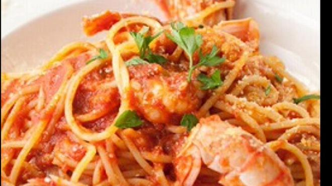 イタリア食堂&ワイン CHEFS - メイン写真:
