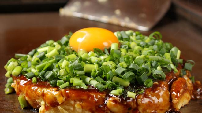 じゅうべい - 料理写真: