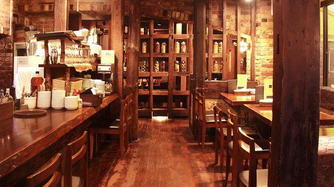 https://tblg.k-img.com/resize/660x370c/restaurant/images/Rvw/56906/56906150.jpg?token=529551f&api=v2